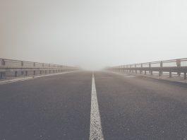 Autostrady na Słowenii